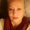 Ирина, 52, г.Сим