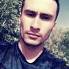 Asrorbek, 25, г.Фергана