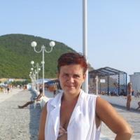 Наталья, 40 лет, Стрелец, Гомель