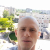 Дмитрий, 35, г.Светловодск