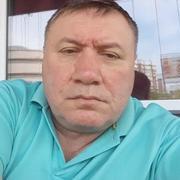Гнел 51 Екатеринбург