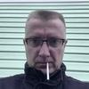 Владимир, 44, г.Москва