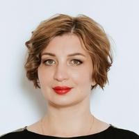 Наталия, 37 лет, Рыбы, Москва