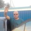 Геннадий, 30, г.Солнечногорск