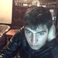 TIKO, 23 года, Рыбы, Горис