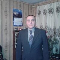 Евгений, 48 лет, Весы, Москва