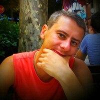 Михаил, 39 лет, Скорпион, Санкт-Петербург