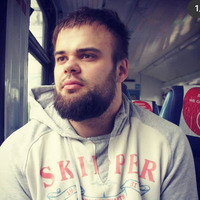 Иван, 29 лет, Телец, Москва