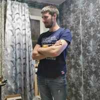 Дима, 33 года, Рак, Санкт-Петербург