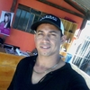 Fabio, 21, г.Витория