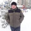Дмитрий, 24, г.Уральск