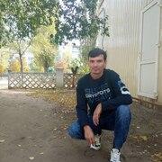 Алексей 31 Северодонецк