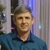 Гриня, 51, г.Магадан