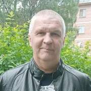 Олег 50 Ухта