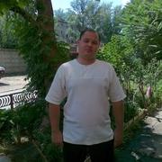 Константин, 38