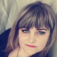 Оксана, 30 лет, Близнецы, Тула