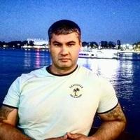 Эдуард Исламов, 41 год, Рак, Волхов