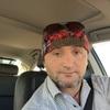 Edy, 52, г.Гонолулу