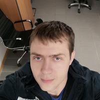 Владимир, 30 лет, Рыбы, Выборг