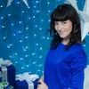 Екатерина, 32, г.Новоалтайск