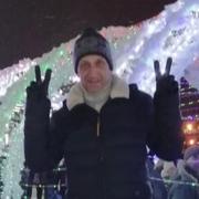 Виталий 48 Зеленодольск
