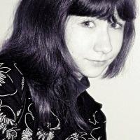 Елизавета Владимировн, 28 лет, Телец, Самара