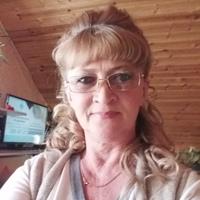Ирина, 57 лет, Стрелец, Екатеринбург