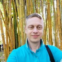 Игорь, 46 лет, Рак, Калуга
