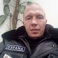 Сергей, 34 года, Дева, Москва