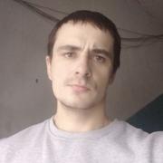 Виктор 29 Москва
