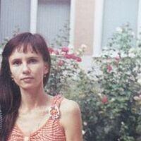 Весна, 44 года, Козерог, Волгодонск