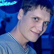 Игорь 32 Пермь