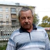 Геннадий, 64 года, Водолей, Нижний Новгород