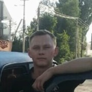 Руслан 25 Алматы́