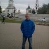 Игорь, 32, г.Кудымкар