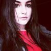 Екатерина, 19, г.Бугуруслан