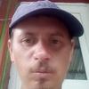 Руслан, 33, г.Дунаевцы