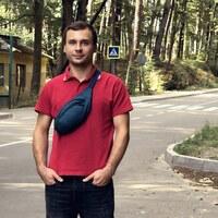 Михайло, 27 лет, Скорпион, Львов