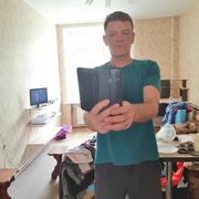Алексей 51 Санкт-Петербург