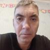 Марат, 41, г.Экибастуз