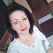 Наталья 45 Макеевка