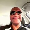 Rod, 53, г.Уичито