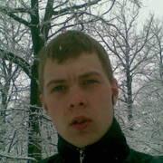 вячеслав, 25
