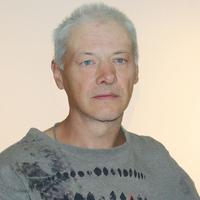 Иван, 54 года, Водолей, Волгоград
