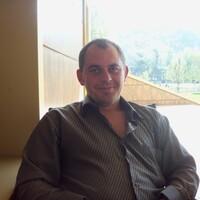 саша, 41 год, Телец, Донецк