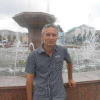 Александр, 58 лет, Скорпион, Белово