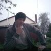 Сергей, 40, г.Ардатов