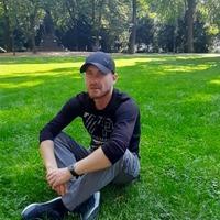 Мб Бмб, 34 года, Телец, Аугсбург