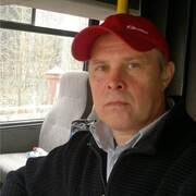 Олег 55 Красногорск