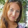 Елена, 31, г.Серебрянск
